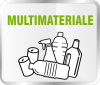 Multimateriale Cosmari